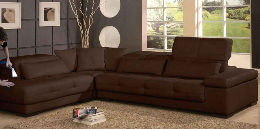 Professional Couch Cleaner Melbourne