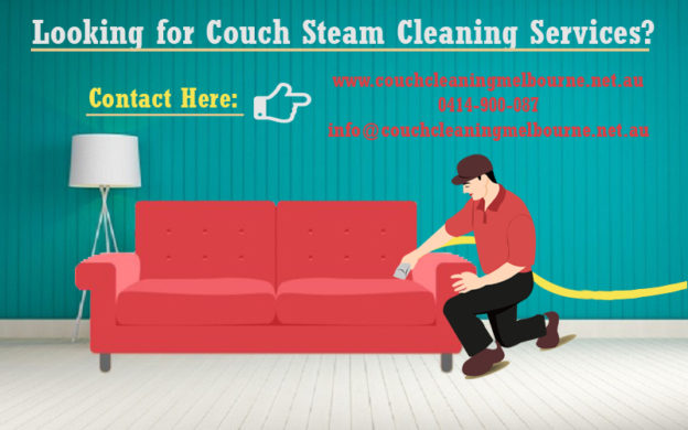 How to Keep Your Sofa Looking Brand New