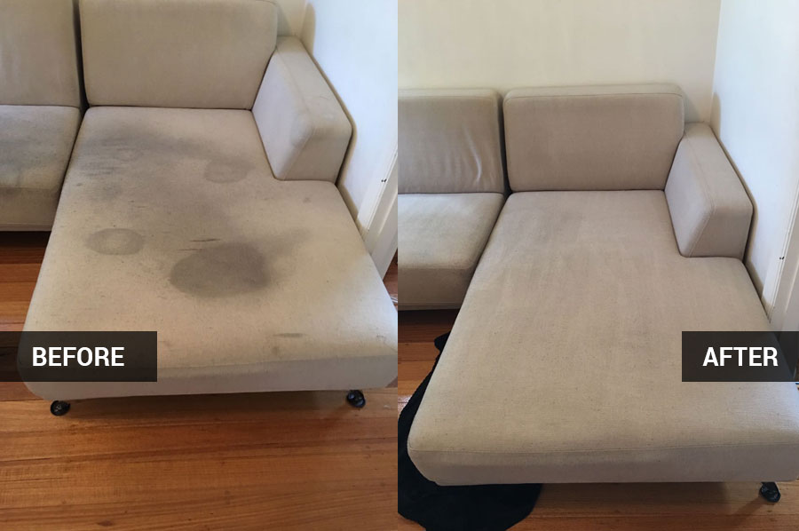 Best Ways To Remove Stain From Sofa Or Couch Couch