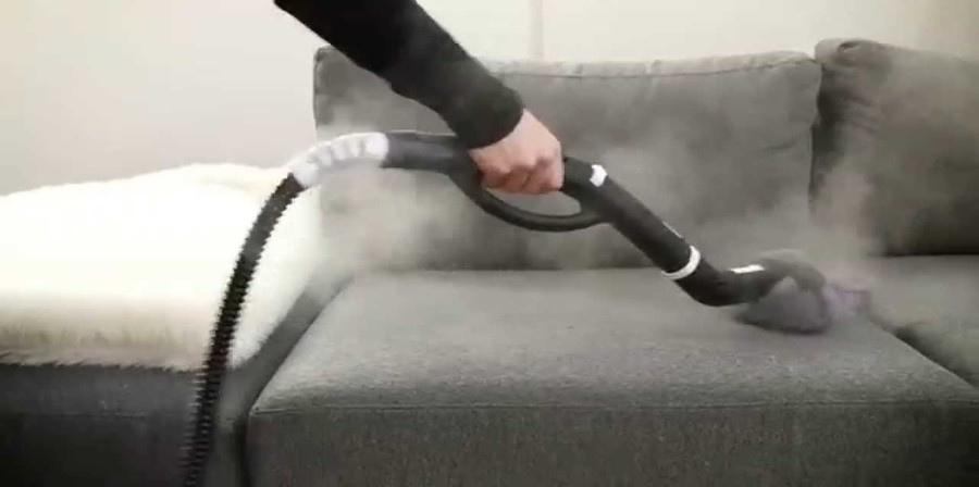 Best Sofa Steam Cleaning Melbourne
